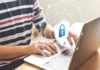 Jak wybrać pakiet bezpieczeństwa do ochrony domowego Internetu