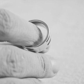 Jak się przygotować do pierwszej rozmowy z adwokatem w sprawie rozwodu