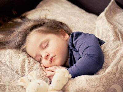 Co oznacza kaszel u dziecka Jak leczyć kasze