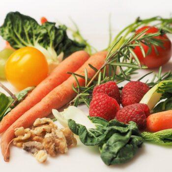 Jak wybierać żywność, aby była zdrowa