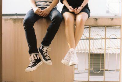 Pierwsza randka gdzie, co robić, o czym rozmawiać