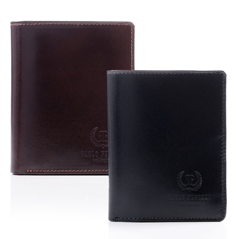 ekskluzywny-portfel-meski-paolo-peruzzi-008pp