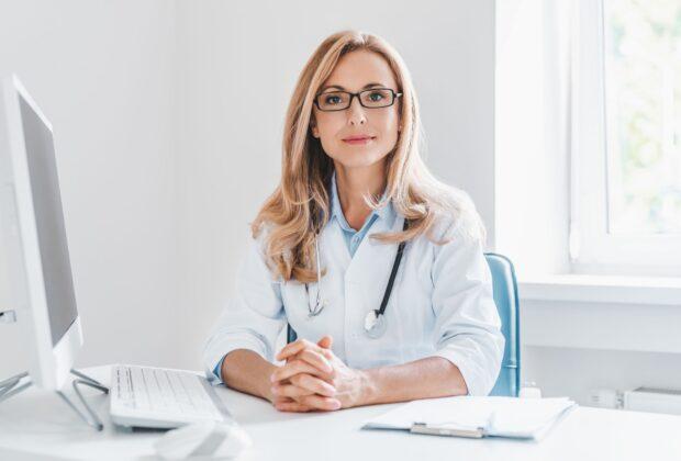 Jak wybrać pediatrę dla swojego dziecka