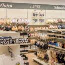 Polecane marki obuwnicze na 2021